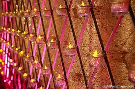 indian wedding decorators in nj arizona indian wedding by lightrain images reception