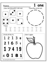 number 9 practice worksheet writing numbers printable
