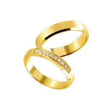 alliances de mariage alliances de mariage coiffure mariage