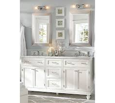 Pottery Barn Bathroom Ideas Http Www Potterybarn Products Sussex Sconce