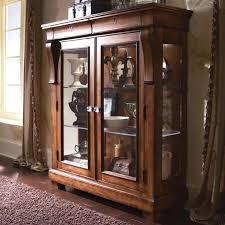 Kitchen Display Cabinets Display Cabinet Sale Edgarpoe Net