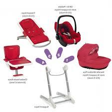 chaise haute b b confort keyo le élégant en plus de intéressant chaise haute bébé confort se