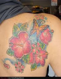 10 best flowers butterfly designs images on