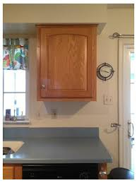 what color countertop for cabinets cabinet color with blue countertops