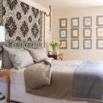 best 25 headboard ideas ideas on pinterest headboards for beds