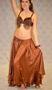 spirit halloween mcallen tx belly dance clothing u0026 costume accessories