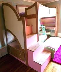 bunk bed with desk dresser and trundle bunk bed with desk and dresser gorgeous desk and dresser combo