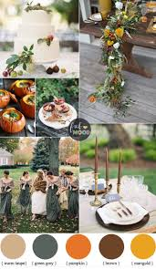 115 best p a n t o n e images on pinterest marriage wedding and