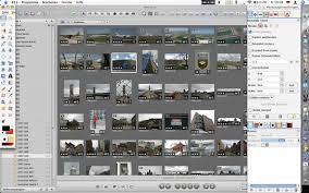 gimp design gimp is not a photoshop alternative