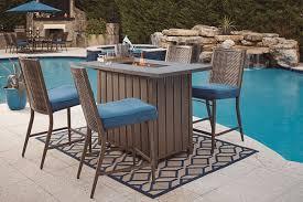 patio furniture outdoor accessories marshfield wi