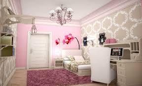 Hipster Bedroom Ideas For Teenage Girls Bedroom Large Cool Bedroom Decorating Ideas For Teenage Girls