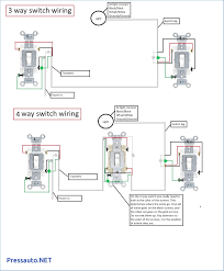 go light wiring diagram golight troubleshooting u2022 wiring diagram