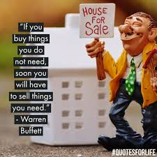 quote from warren buffett 13 awesome quotes about money by warren buffet read if you are