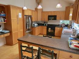in law housing walk to brewster beach sleeps 10 with in law apartment 111 b