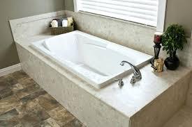 Marble Bathroom Vanity Tops Cultured Marble Bathroom Vanity Tops Painting Cultured Marble
