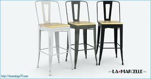 haute de cuisine pas cher chaise haute de cuisine élégant chaise haute de bar but chaise 5s7