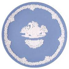 wedgwood s day plate at replacements ltd