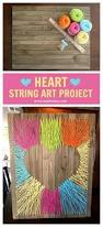 best 25 crafts that sell ideas on pinterest selling crafts