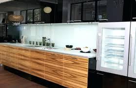 Black Gloss Kitchen Cabinets High Gloss Kitchen Cabinets Or Jet Black High Gloss 94 High Gloss