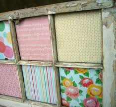 Using Old Window Frames To Decorate 328 Best Repurposing Old Doors Windows And Shutters Images On