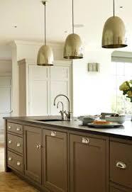 etagere meuble cuisine etagere meuble cuisine affordable meuble cuisine rangement