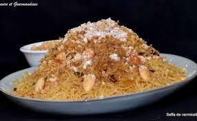 cuisine marocaine ramadan recettes de cuisine marocaine et de ramadan