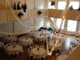 kc wedding venues prices of kansas city wedding venues