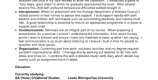 build a resume on my phone uncommon illustration resume generator jobsmalaysia best sample