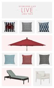 Outdoor Furniture Stores Naples Fl by 36 Best Island Living Images On Pinterest City Furniture Home