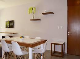 lunada apartments playa del carmen mexico booking com