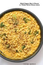 best 25 mac and cheese sauce ideas on pinterest cheese sauce