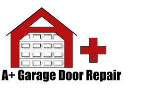 Cost Of Overhead Garage Door by Home Page A Garage Door Repair