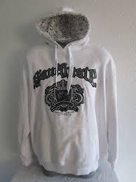 80 best wardrobe images on pinterest swag men u0027s style and hoodie