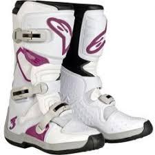womens dirt bike boots australia womens motocross boots womens dirt bike boots bto sports