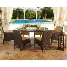 schutzhã lle designen luxor dining chair luxor dining chair garden furniture