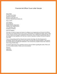 template appeal letter 7 financial assistance letter bussines proposal 2017 financial assistance letter financial aid appeal letter example financial aid officer cover letter sample jpg