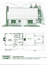 floor plans for log cabins wow simple log cabin floor plans new home plans design