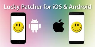 apk ios lucky patcher for ios apk version 6 9 8