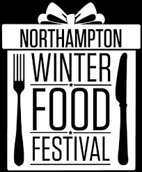 northton winter food festival