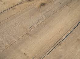 Laminate Flooring Deal Best Egger Laminate Flooring Deals Compare Prices On Dealsan Co Uk