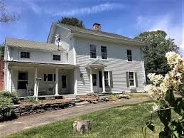 historic properties for sale