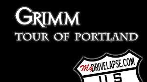 Monroe S House Grimm Fan Take This Tour Of Portland Nick U0027s House Monroe U0027s
