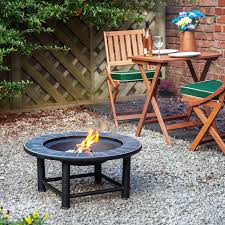 Linear Fire Pit by Furniture Home Linear Patio Flame Fire Pit Table Modern Elegant