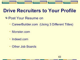 Post Your Resume Online Essay Brothers And Keepers Top Homework Ghostwriting Website