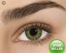 best 25 colored contacts without prescription ideas on pinterest