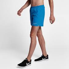 light blue nike shorts nike challenger men s 5 running shorts nike com
