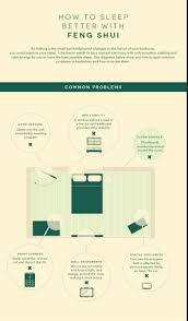 feng shui bedroom feng shui workzzzzzzzzz top tips for bedroom design to encourage