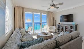 Bedroom Tift Lake House 2 Bd Vacation Rental In Chelan Wa Vacasa by Reef Resorts Destin Vacation Rentals Estate