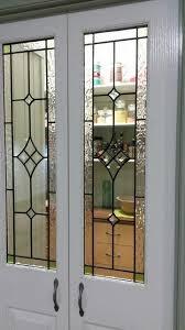leadlight kitchen cabinets custom pantry leadlight doors craftsman kitchen
