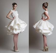 casual wedding dresses for summer tags wedding rings and dresses